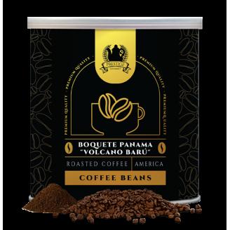 Café em Grão Boquete Panamá...